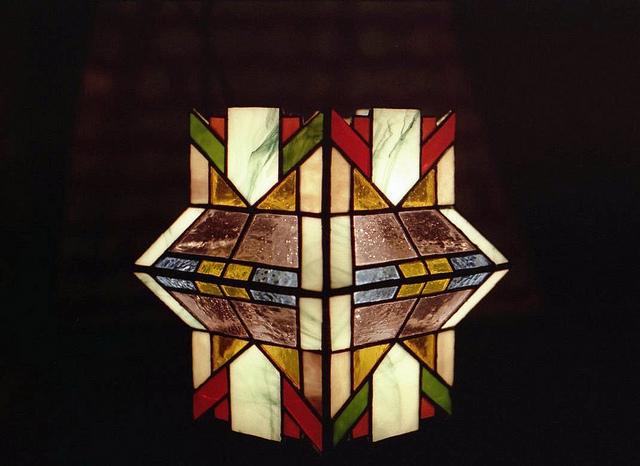 1979 Cube