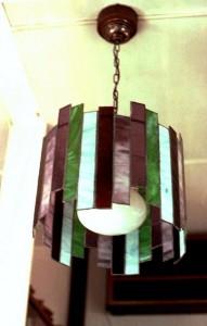 1979 Lamp