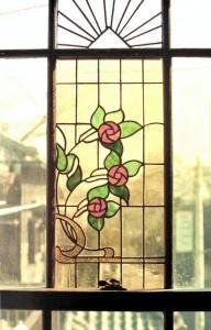 1979 Rose