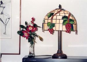 1994 GrapeShade