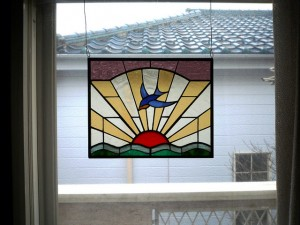 2010 SunrisePanel