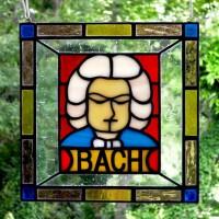 i_bach