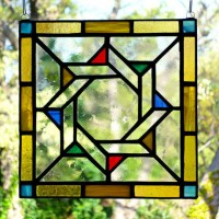 i_geometric1