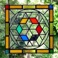 i_geometric2