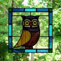 i_owl