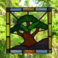 i_pine tree
