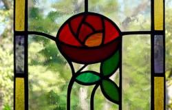 i_red rose