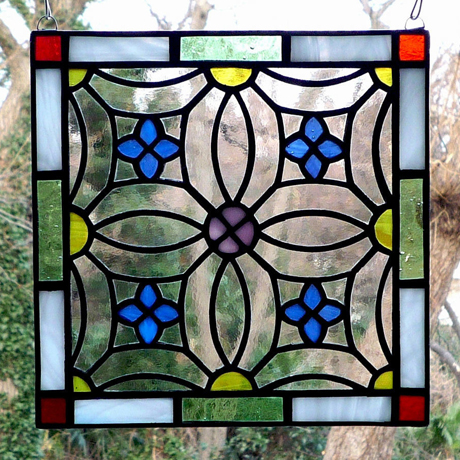 New lodge furthermore  in addition 222294931581036061 likewise Windblown Hawthorn Tree At Crowlink Part Of The Seven Sisters Cliffs East Sussex likewise Accessories. on home stained glass